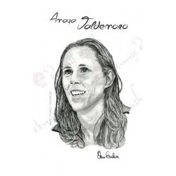 LAMINA AMAYA VALDEMORO