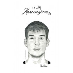 LAMINA WILLY HERNANGOMEZ