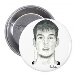 PIN WILLY HERNANGOMEZ