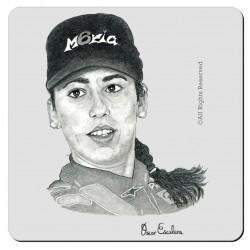 IMAN MARIA HERRERA