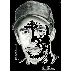 CARBONCILLO MARC MARQUEZ