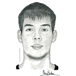 CARBONCILLO WILLY HERNANGOMEZ