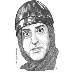 CARBONCILLO ANTONIO OZORES