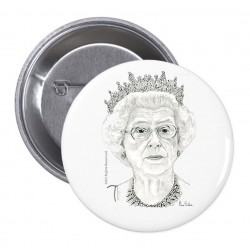 PIN ISABEL II