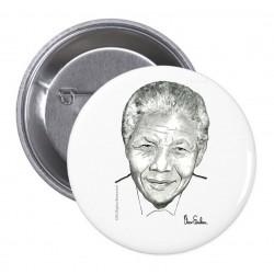PIN NELSON MANDELA