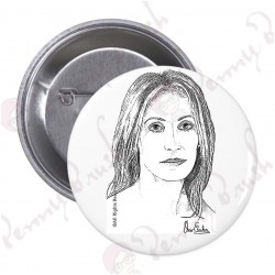 PIN CRISTINA SANCHEZ