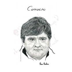 LAMINA JOSE ANTONIO CAMACHO