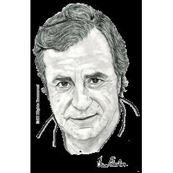 CARBONCILLO CARLOS SAINZ (Padre)