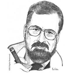 CARBONCILLO CHICHO IBAÑEZ SERRADOR