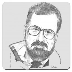 IMAN CHICHO IBAÑEZ SERRADOR