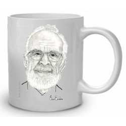 TAZA FORGES