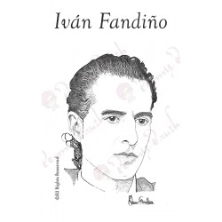 LAMINA IVAN FANDIÑO
